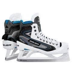 Bauer Reactor 7000 Junior Goalie Skates