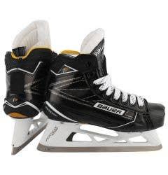 Bauer Supreme 1S Junior Goalie Skates