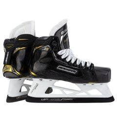 Bauer Supreme 2S Pro Junior Goalie Skates
