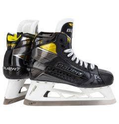 Bauer Supreme 3S Pro Intermediate Goalie Skates