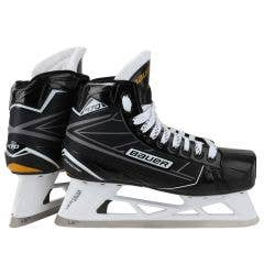 Bauer Supreme S170 Senior Goalie Skates
