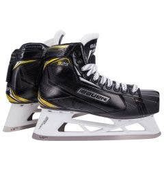 Bauer Supreme S29 Junior Goalie Skates