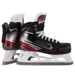 Bauer Vapor X2.9 Junior Goalie Ice Hockey Skates