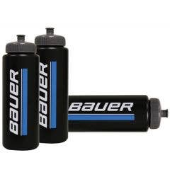 Bauer Tall Water Bottle