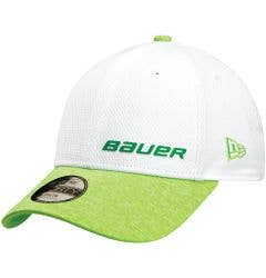 Bauer New Era 9Forty Color Pop Youth Adjustable Cap