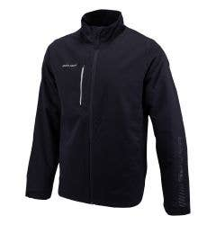 Bauer Supreme Lightweight Senior Jacket