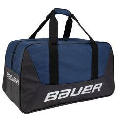 Bauer Core 26in. Youth Carry Hockey Equipment Bag