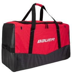 Bauer Core 37in. Senior Carry Hockey Equipment Bag