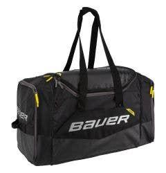 Bauer Elite 35in. Senior Carry Hockey Equipment Bag