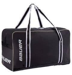 Bauer S20 Pro Senior Carry Hockey Equipment Bag