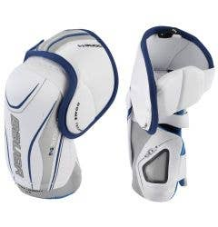 Bauer Nexus N9000 Junior Hockey Elbow Pads
