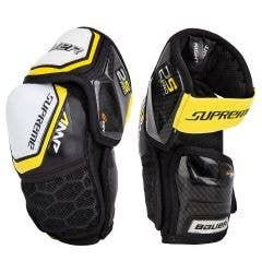 Bauer Supreme 2S Pro Junior Hockey Elbow Pads