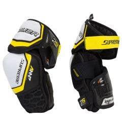 Bauer Supreme 2S Pro Senior Hockey Elbow Pads