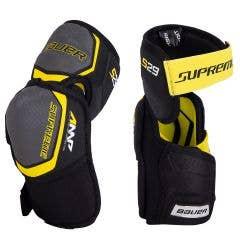 Bauer Supreme S29 Junior Hockey Elbow Pads