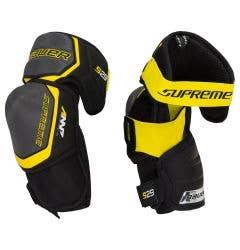 Bauer Supreme S29 Senior Hockey Elbow Pads