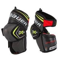 Bauer Vapor 2X Pro Junior Hockey Elbow Pads