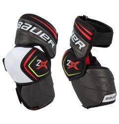 Bauer Vapor 2X Senior Hockey Elbow Pads