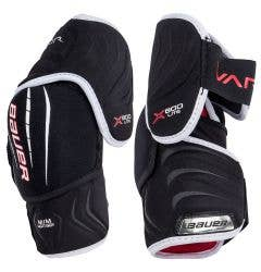 Bauer Vapor X800 Lite Senior Hockey Elbow Pads