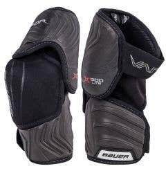 Bauer Vapor X900 Lite Junior Hockey Elbow Pads