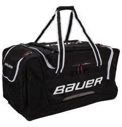 Bauer 950 Medium Wheeled Hockey Equipment Bag