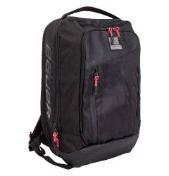 Bauer Laptop Backpack