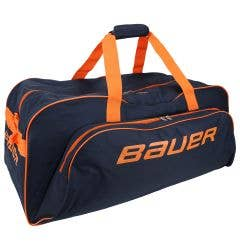 Bauer S14 Core Large Carry Hockey Equipment Bag