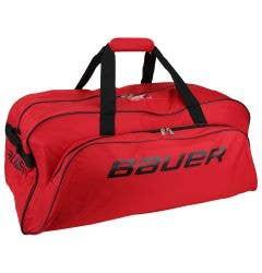 Bauer S14 Core Medium Carry Hockey Equipment Bag