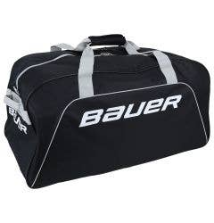 Bauer S14 Core Small Carry Hockey Equipment Bag