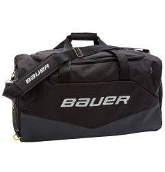 Bauer S14 Official Hockey Equipment Bag