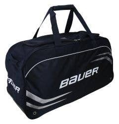 Bauer S14 Premium Large Carry Hockey Equipment Bag
