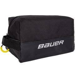 Bauer S14 Shower Bag