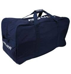 Bauer Team Core Large Carry Hockey Equipment Bag