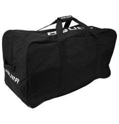 Bauer Team Core Medium Carry Hockey Equipment Bag