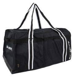 Bauer Vapor Large Carry Hockey Equipment Bag