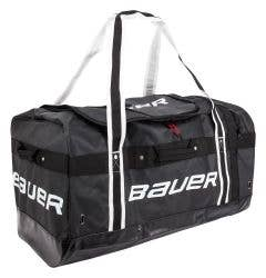 Bauer Vapor Large Pro Carry Hockey Equipment Bag