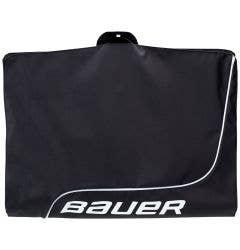 Bauer Individual Hockey Garment Bag