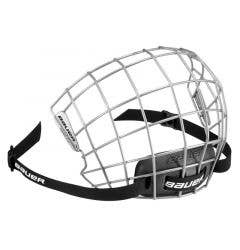 Bauer 2100 Senior Face Mask