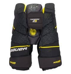 Bauer Supreme 2S Pro Junior Ice Hockey Girdle