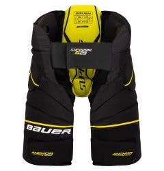 Bauer Supreme S29 Senior Ice Hockey Girdle
