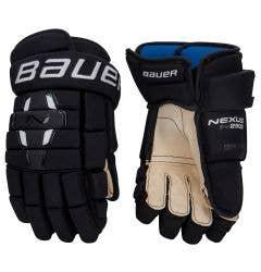 Bauer Nexus N2900 Junior Hockey Gloves