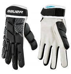Bauer Performance Junior Street Hockey Gloves