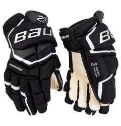 Bauer Supreme 2S Pro Senior Hockey Gloves