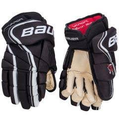 Bauer Vapor 1X Lite Pro Senior Hockey Gloves