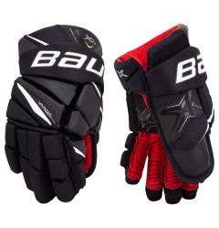 Bauer Vapor X2.9 Senior Hockey Gloves