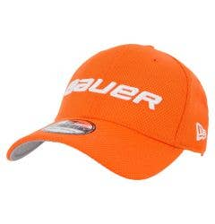 Bauer New Era 39Thirty Athletic Cap