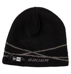 Bauer New Era Knit Athletic Beanie