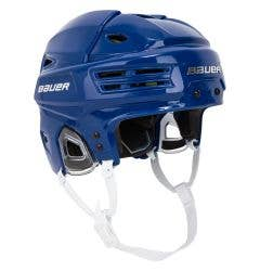 Bauer Re-Akt 200 Senior Hockey Helmet