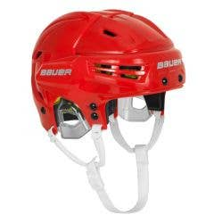 Bauer Re-Akt Hockey Helmet
