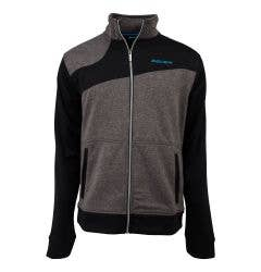 Bauer Edge Men's Track Jacket