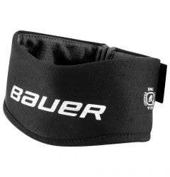 Bauer NLP20 Youth Premium Collar